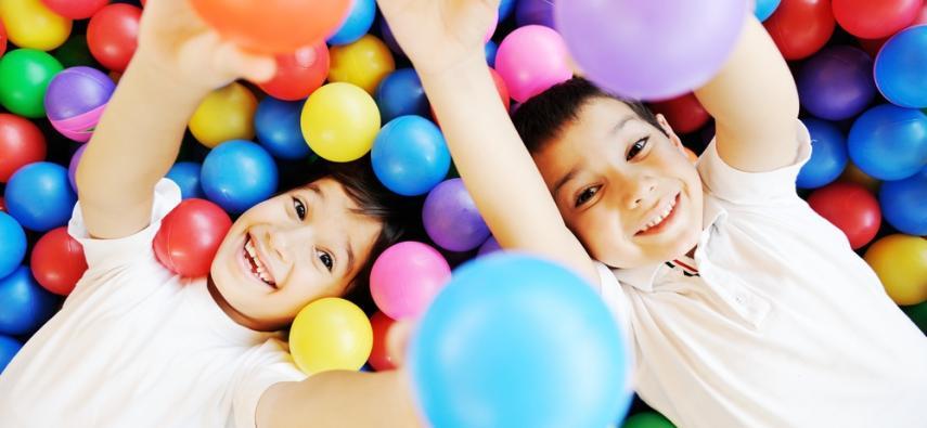 ADHD - korelaty neuroanatomiczne