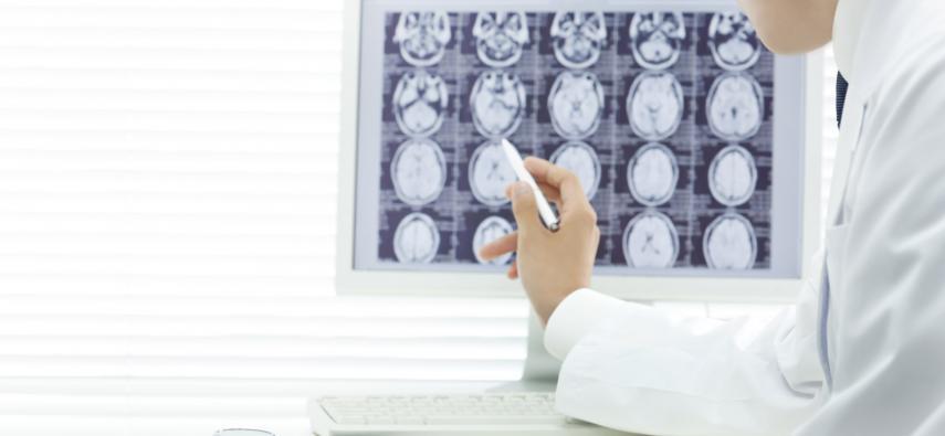 Neuroprotezy w rdzeniu kręgowym