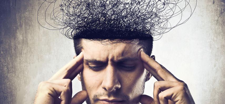 Biofeedback w terapii neuropsychologicznej