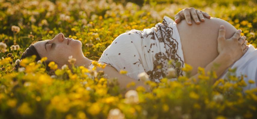 Stwardnienie rozsiane i ciąża