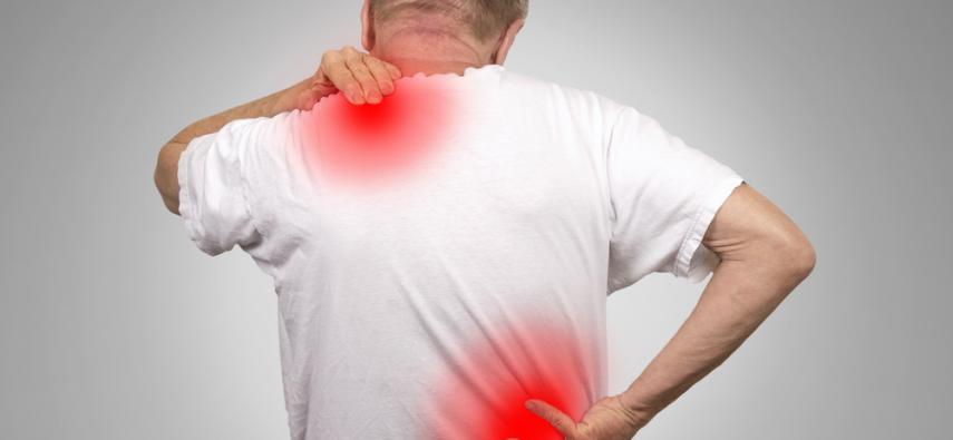 Poprzeczne zapalenie rdzenia kręgowego