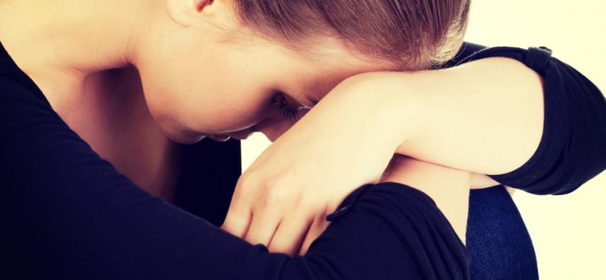 Obniżony poziom BDNF a samobójstwa