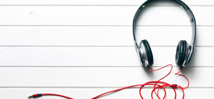 Słuch i równowaga