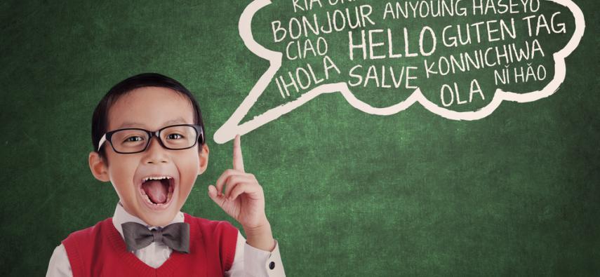 Jak badać zaburzenia komunikacji językowej wśród dzieci dwujęzycznych?