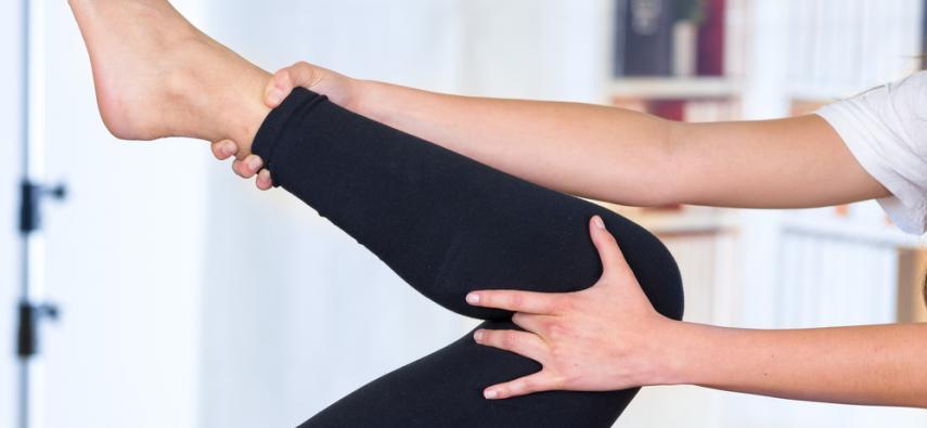 Leczenie rdzeniowego zaniku mięśni (SMA)