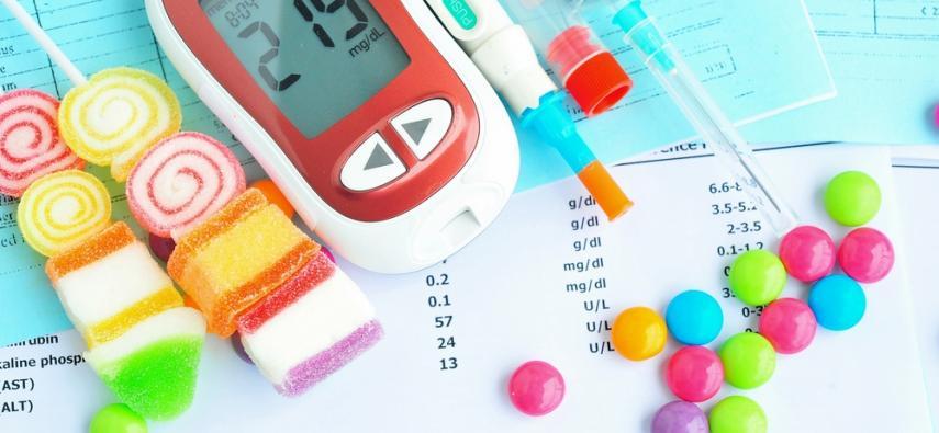 Funkcjonowanie poznawcze u osób z cukrzycą typu 2 – meta-analiza