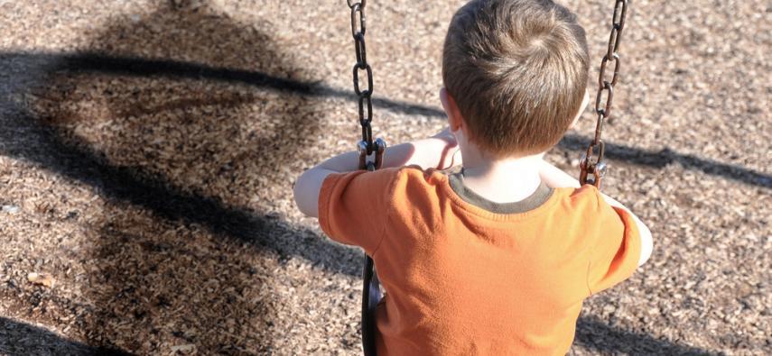 Zaburzenia funkcjonowania poznawczego u nastolatków maltretowanych w dzieciństwie