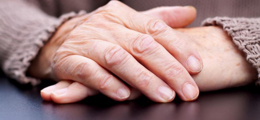Diagnostyka choroby Parkinsona