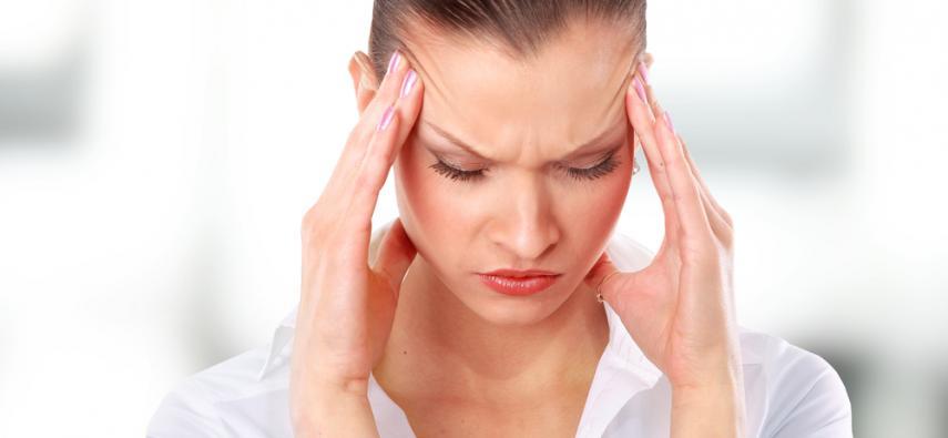 Klasterowe bóle głowy – aspekt neuropsychologiczny