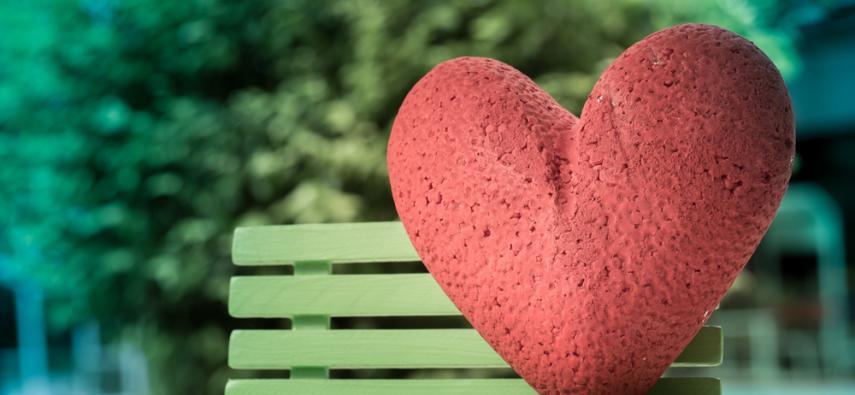 Przewlekła niewydolność serca a funkcjonowanie pamięci prospektywnej