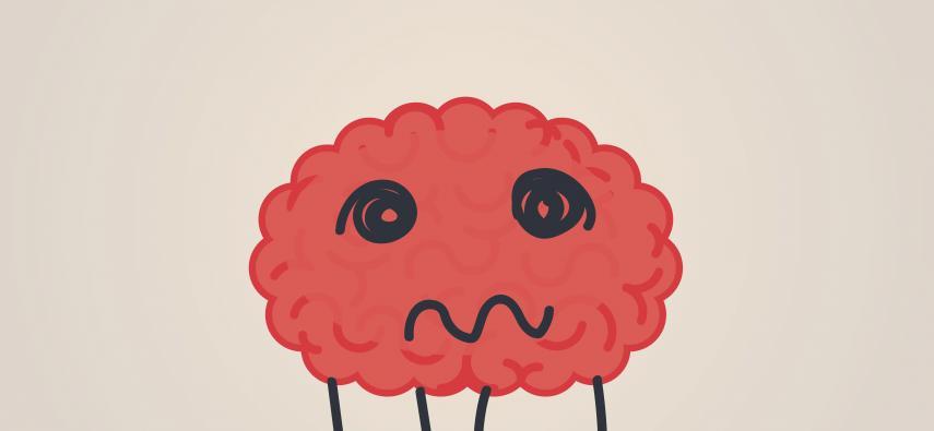 Opryszczkowe zapalenie mózgu