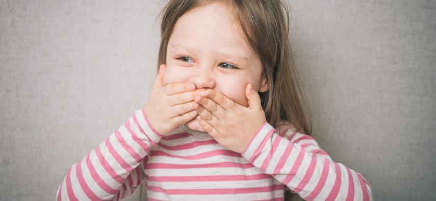 Terapia dziecka z afazją