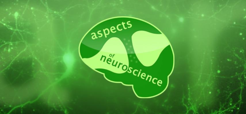Oblicza Neuronauki - Aspects of Neuroscience 2014