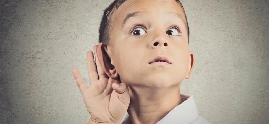 Słuch absolutny a funkcje wykonawcze