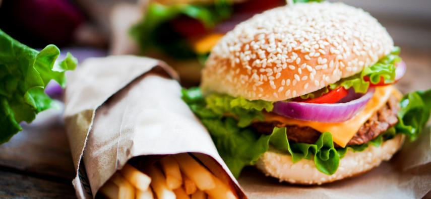 Neuropsychologiczne teorie postrzegania siebie a zaburzenia odżywiania