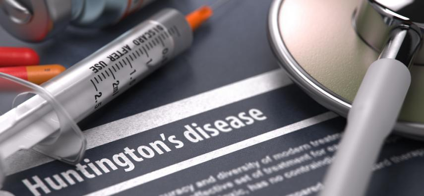 Problemy z funkcjami wykonawczymi w chorobie Huntingtona pojawiają się bardzo wcześnie