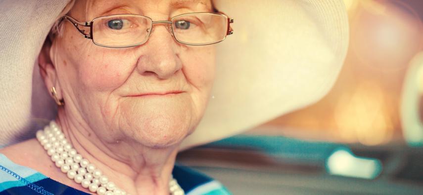 Leczenie farmakologiczne choroby Parkinsona