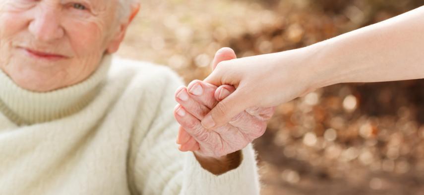 Rola resilience w radzeniu sobie z obciążeniem opiekunów osoby z chorobą Alzheimera