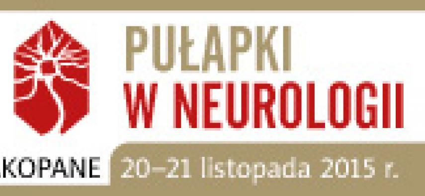 Pułapki w neurologii