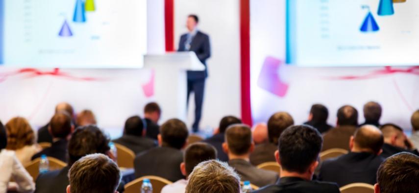 Konferencja Neuropsychiatria i Neuropsychologia 2014 Update