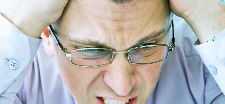 Rodzinne migreny hemiplegiczne
