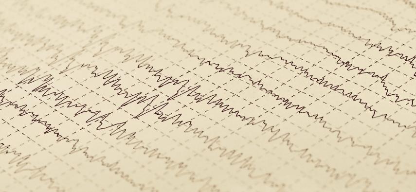 Automatyzmy epileptyczne