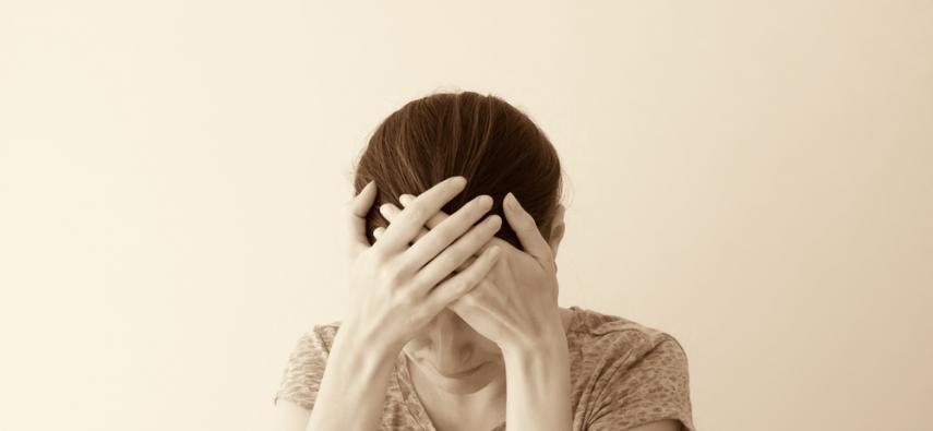Depresja – objawy i diagnostyka