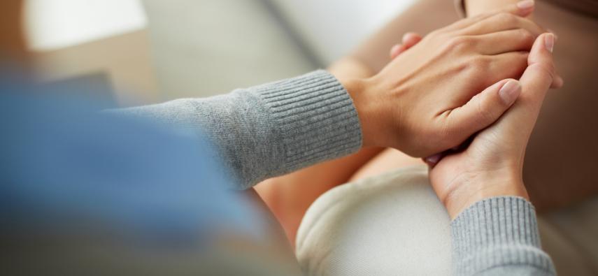 Empatia znajduje się na styku płatów czołowych i układu limbicznego
