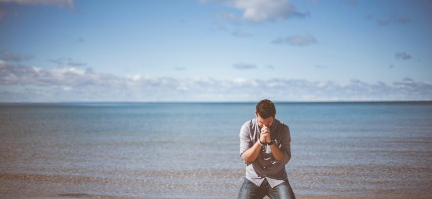 Dusza włożona w mózg, czyli neurobiologiczne podstawy duchowych przeżyć