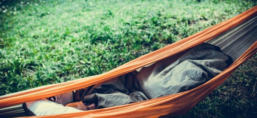 Uzależnienia lekowe a zaburzenia snu