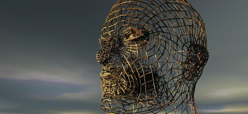 Co łączy Kanta i LSD? O zjawisku zatracania siebie w doświadczeniach psychodelicznych.