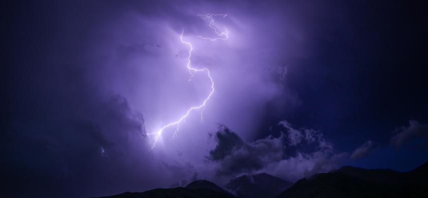 Przezczaszkowa stymulacja prądem nadzieją w walce z objawami schizofrenii