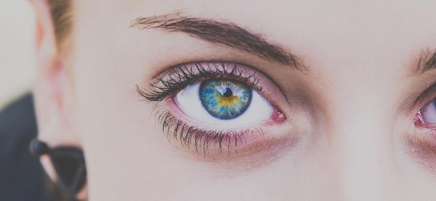 Afekt a percepcja. Kiedy emocje pomagają przetrwać?
