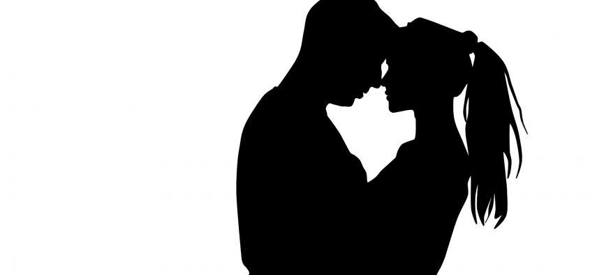 Charakterystyka dysfunkcji seksualnych i objawów depresyjnych w przebiegu choroby Behçeta