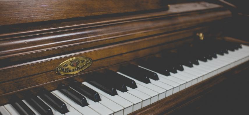 Muzykoterapia w chorobie Alzheimera