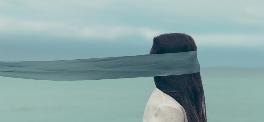 Majaczenie – obraz zaburzenia w klasyfikacji DSM-5, prewencja i leczenie