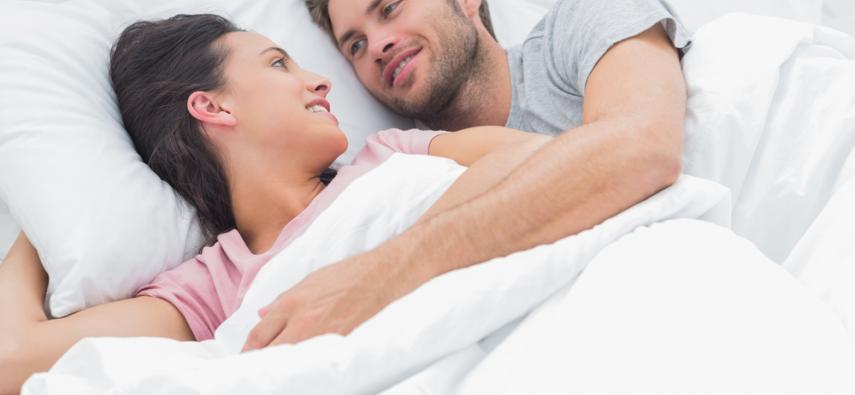 Funkcjonowanie seksualne osób ze stwardnieniem rozsianym