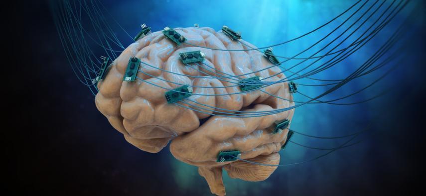 Nowe zastosowania głębokiej stymulacji mózgu – nadzieja dla psychiatrii?