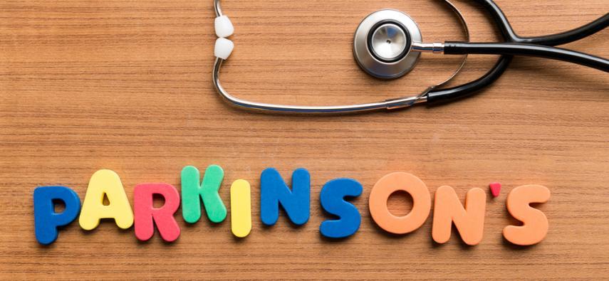 Choroba Parkinsona - piguła wiedzy w jednym miejscu!