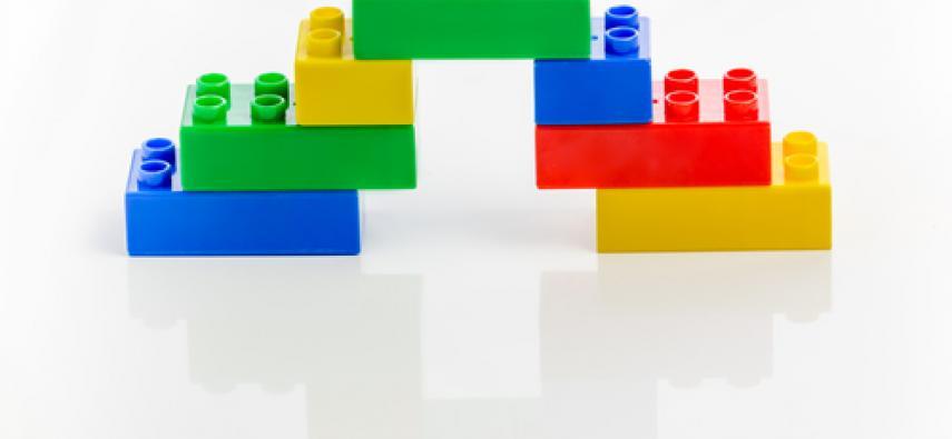 Idealny świat dorosłych z autyzmem – czyli jak zmniejszać bariery i budować komunikacyjne mosty