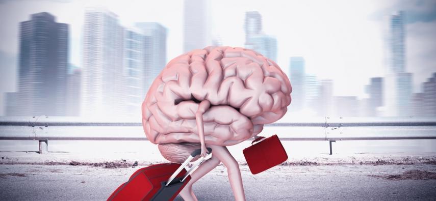 """#neuroPraca """"Jak dorosnę, zostanę..."""" - co może robić specjalista neuro?"""