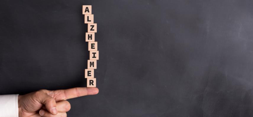 Po co udawać? Zachowywanie pozorów w chorobie Alzheimera