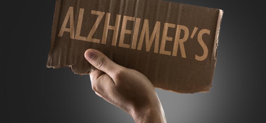 Choroba Alzheimera - piguła wiedzy w jednym miejscu!