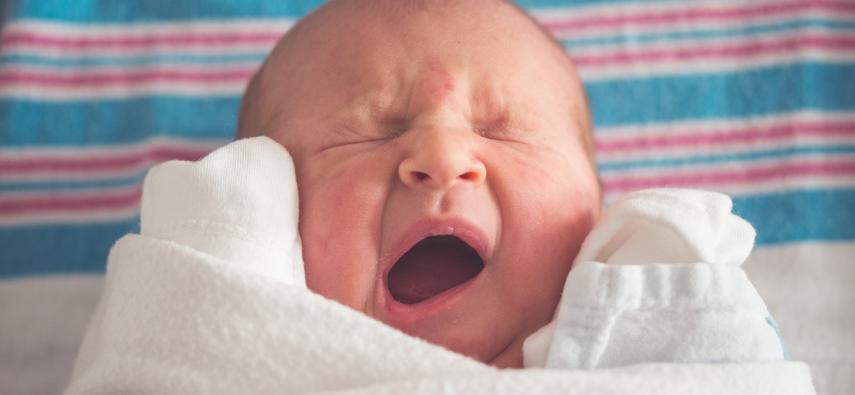 Wpływ deprywacji sennej na zdolność rozpoznawania emocji