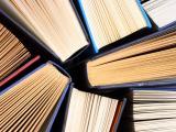 Podstawy psychologii. Podręcznik dla studentów medycyny i kierunków medycznych