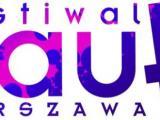 XVIII Festiwal Nauki w Warszawie