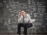 Deficyty poznawcze w depresji