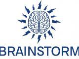 Konferencja Naukowa Brainstorm