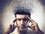 Schizofrenia Forum 2015