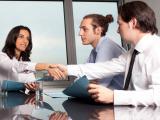Powodzenie osób z SM w pracy - co na nie wpływa?
